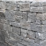 Thredbo Ledgestone Wall Cladding, Walling- eStone Direct