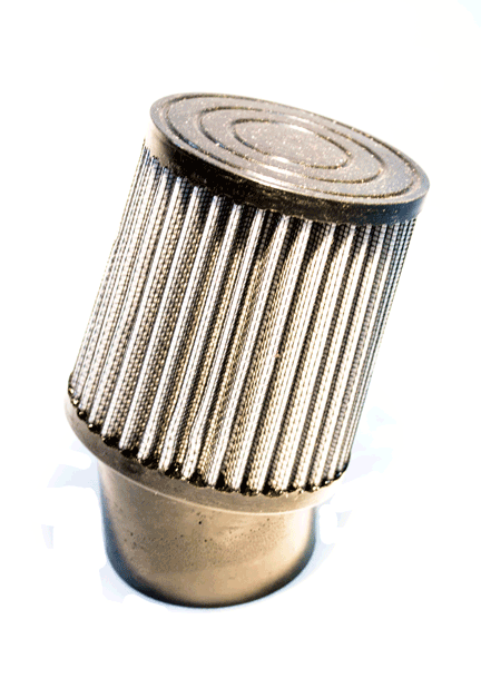 Air Filter Cartridge Upgrade Go Karts Australia
