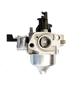 Go Karts Australia Carburetor 6.5 hp carbie