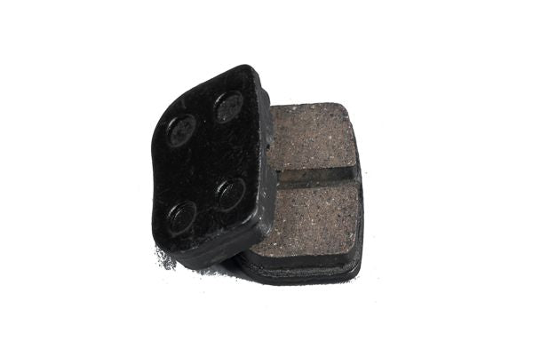 Brake Pads for Cable style Calipers Go Karts australia