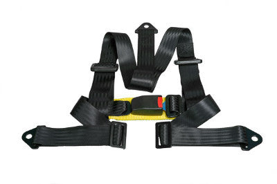 3 Point Harness Seat Belt Go Karts Australia