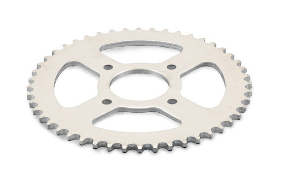 Sprocket chain drive rear 58 tooth Go Karts Australia