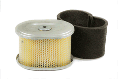 Air Filter Cartridge Go Karts Australia