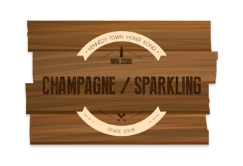 Champagne & Sparkling (24)