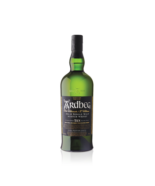 Ardbeg 10yrs 70cl