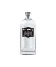 Aviation American Gin 42% 75cl