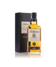 Ballantine's 12yrs 70cl