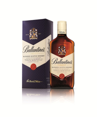 Ballantine's Finest 100cl