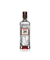 Beefeater 24 London Dry Gin 75cl
