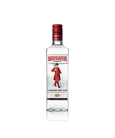 Beefeater London Dry Gin 100cl