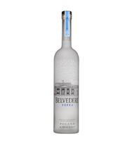 Belvedere Vodka 3L 300cl