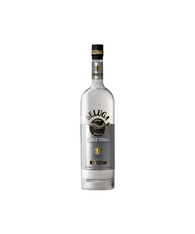 Beluga Noble Russian Vodka 700ml