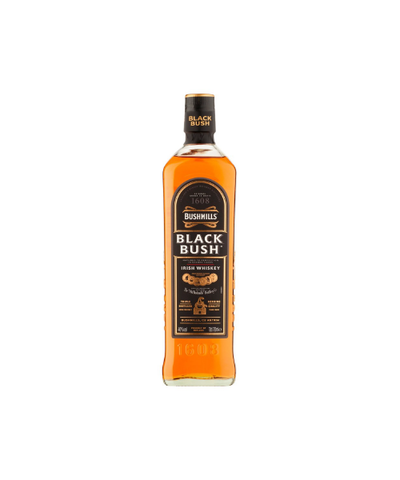 Bushmills Black Bush Irish Whiskey 700ml