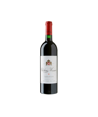 Chateau Musar 1999