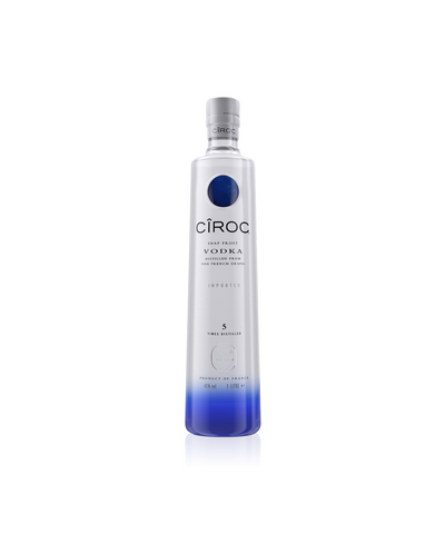Ciroc Vodka 75cl