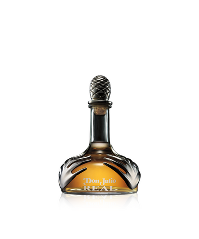 Don Julio Real Tequila 75cl