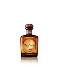Don Julio Anejo 75cl