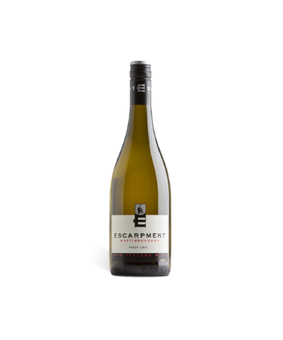 Escarpment Pinot Gris 2016