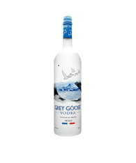 Grey Goose Vodka 4.5L 450cl