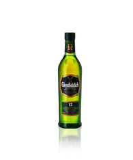 Glenfiddich 12yrs 70cl