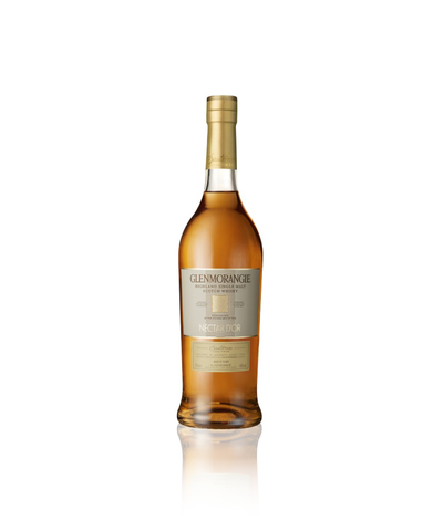 Glenmorangie 12yrs The Nectar D'Or 70cl