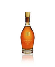 Glenmorangie 25yrs 70cl