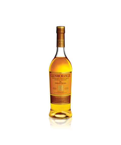 Glenmorangie 10yrs The Original 70cl