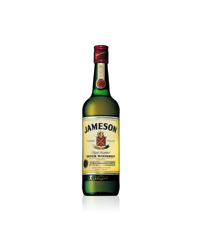 Jameson Original Irish Whiskey 70cl