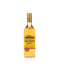 Jose Cuervo Tequila Gold 75cl