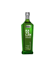Kavalan Concertmaster Single Malt Whisky 70cl