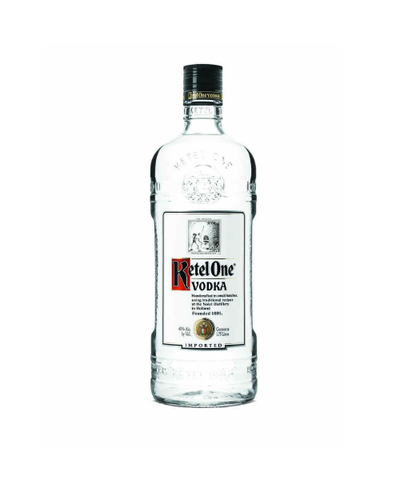 Ketel One Vodka 4.5L 450cl