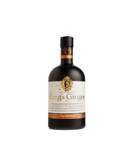 Berry Brother King's Ginger 50cl