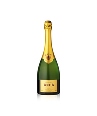 Krug Grand Cuvee 75cl without box