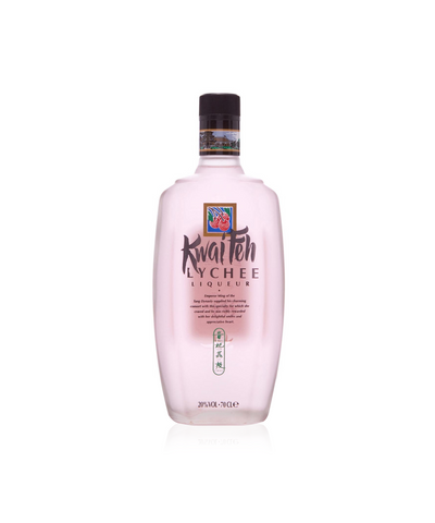 Kwai Feh Lychee 75cl
