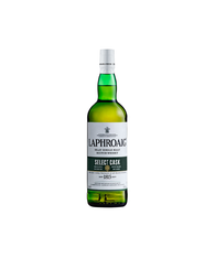Laphroaig Select Cask 70cl