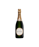 Laurent Perrier La Cuvee Brut N.V.