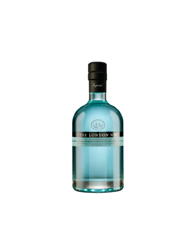 The London No.1 Blue Gin 70cl