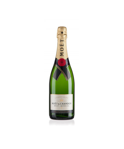 Moet & Chandon n.v. 750ml without box