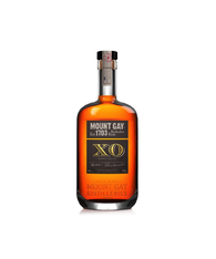 Mount Gay Extra Old Barbados Rum 70cl