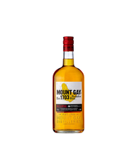 Mount Gay Eclipse Barbados Rum 70cl