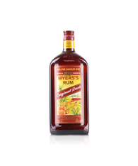 Myer's Original Dark Rum 75cl
