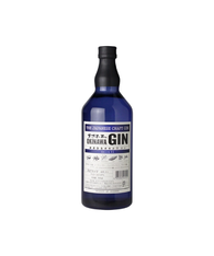 Okinawa Japanese Craft Gin 70cl