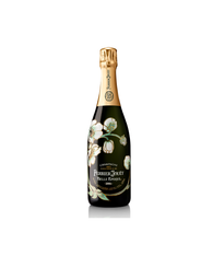 Perrier Jouet Belle Epoque 2012 75cl without box