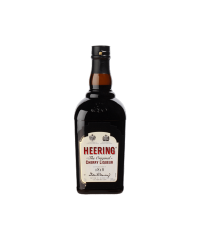 Peter Cherry Heering 70cl
