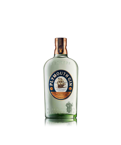 Plymouth Gin 75cl