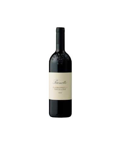 Prunotto Barbaresco DOCG 2012