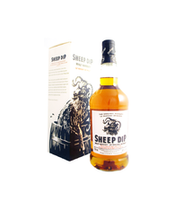 Sheep Dip Vatted Malt 70cl