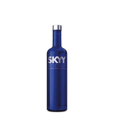 Skyy Vodka 1L 100cl