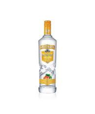 Smirnoff Citrus Twist 70cl