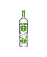 Smirnoff Green Apple Twist 70cl